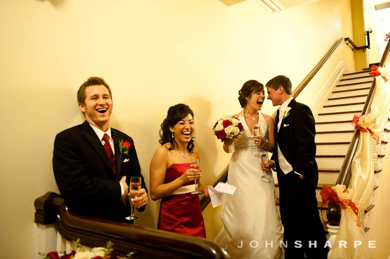 Wilder-Mansion-Elmhurst-Wedding-32