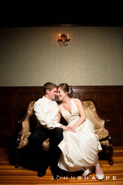 Wilder-Mansion-Elmhurst-Wedding-33