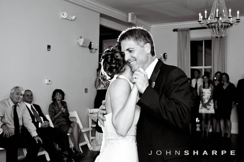 Wilder-Mansion-Elmhurst-Wedding-34
