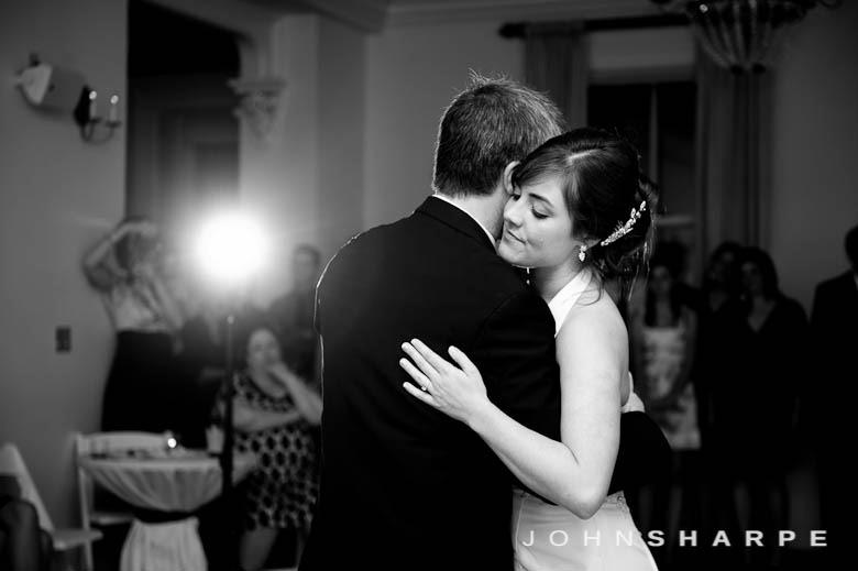 Wilder-Mansion-Elmhurst-Wedding-35