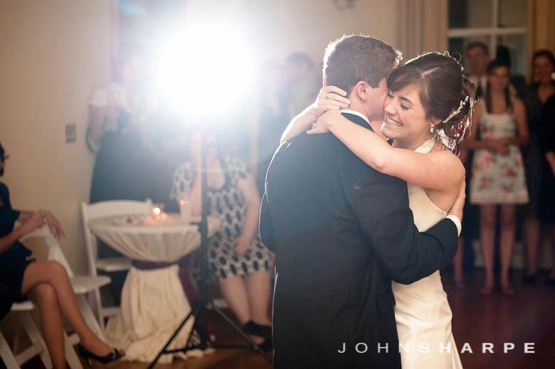 Wilder-Mansion-Elmhurst-Wedding-37