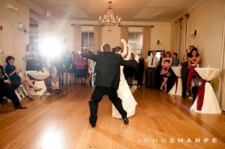 Wilder-Mansion-Elmhurst-Wedding-38