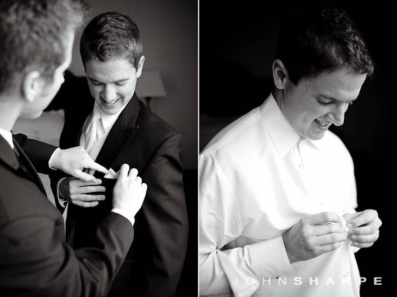 Wilder-Mansion-Elmhurst-Wedding-39