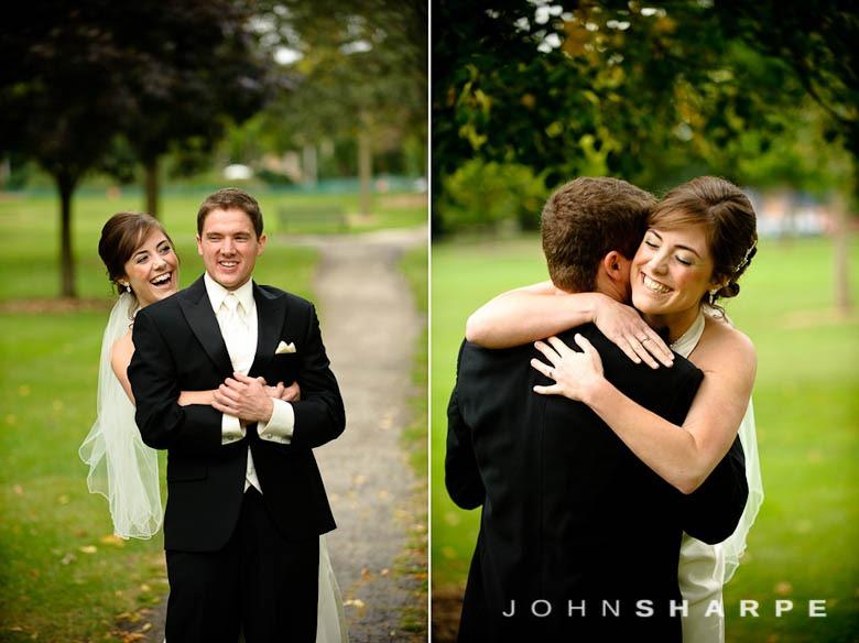 Wilder-Mansion-Elmhurst-Wedding-41