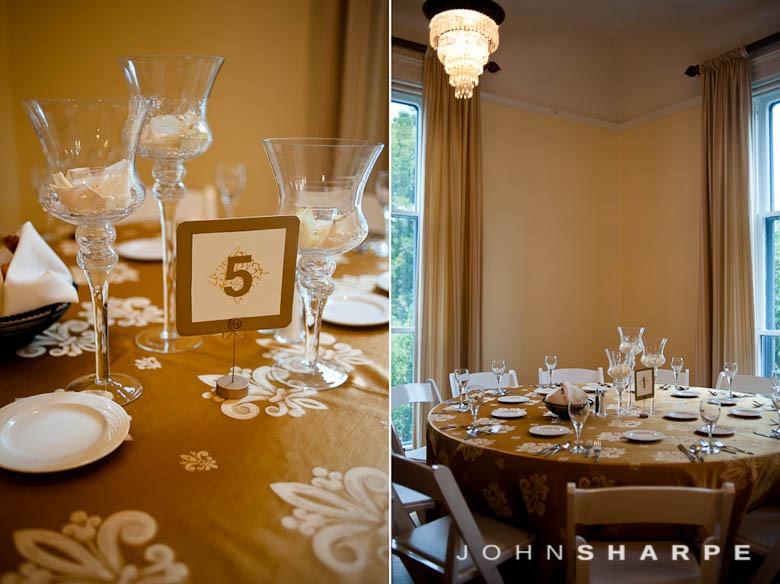Wilder-Mansion-Elmhurst-Wedding-42