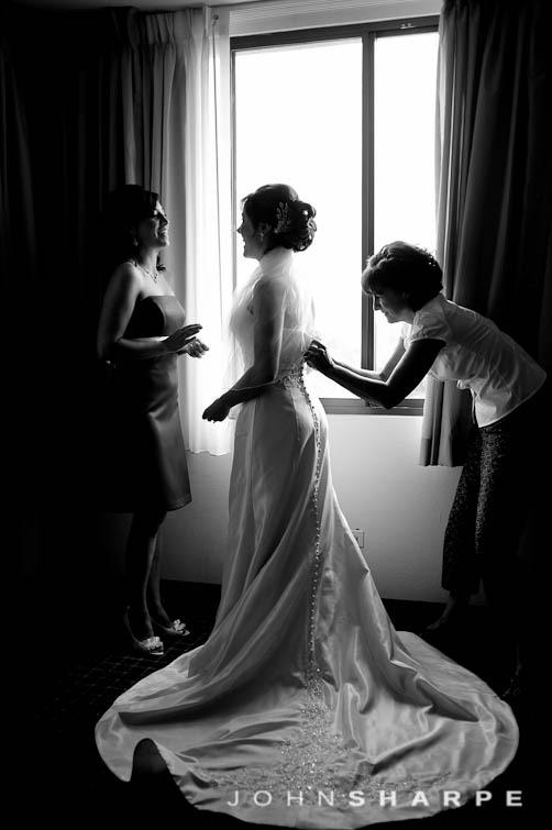 Wilder-Mansion-Elmhurst-Wedding-4