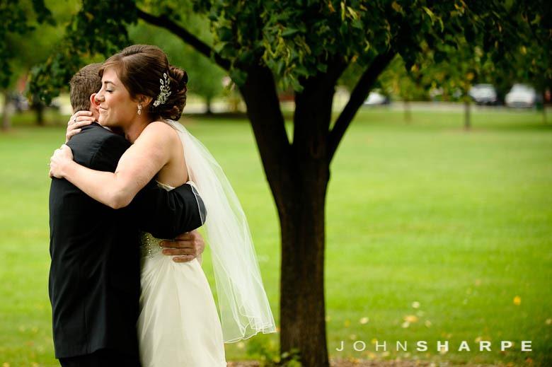 Wilder-Mansion-Elmhurst-Wedding-5