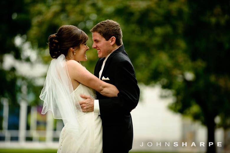 Wilder-Mansion-Elmhurst-Wedding-6