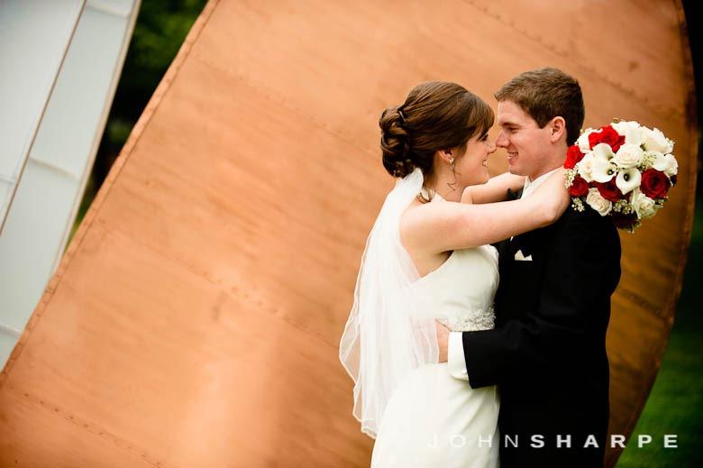 Wilder-Mansion-Elmhurst-Wedding-7