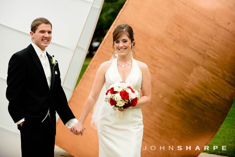 Wilder-Mansion-Elmhurst-Wedding-8