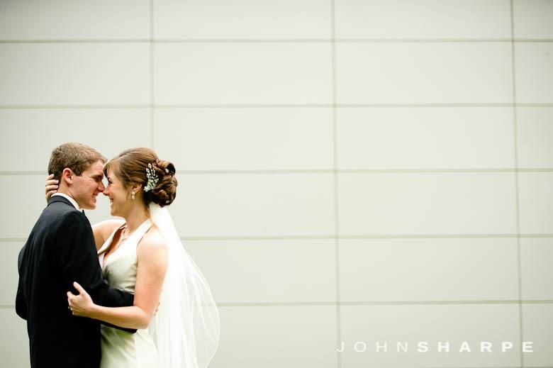 Wilder-Mansion-Elmhurst-Wedding-9