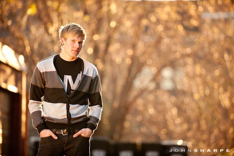 Brooklyn-Park-High-School-Senior-15