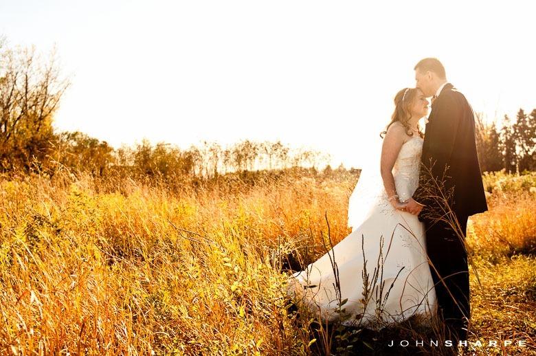 Crystal-Lake-Golf-Course-Wedding-20
