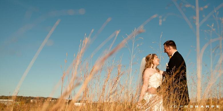 Crystal-Lake-Golf-Course-Wedding-22