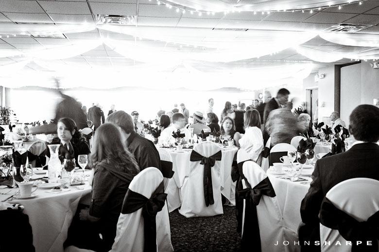 Crystal-Lake-Golf-Course-Wedding-29