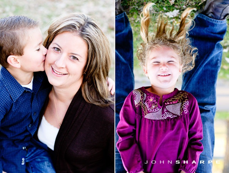 Minnehaha-Falls-Family-Photos-12