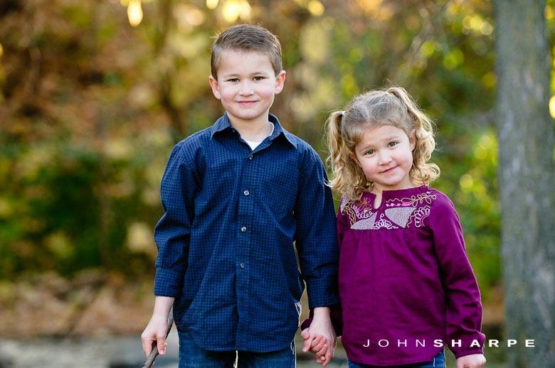 Minnehaha-Falls-Family-Photos-6