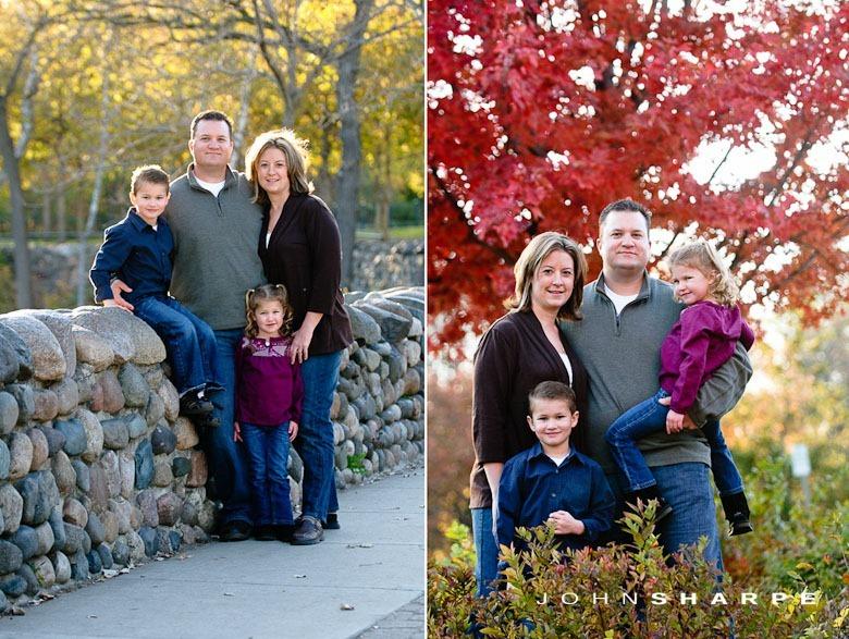 Minnehaha-Falls-Family-Photos-8