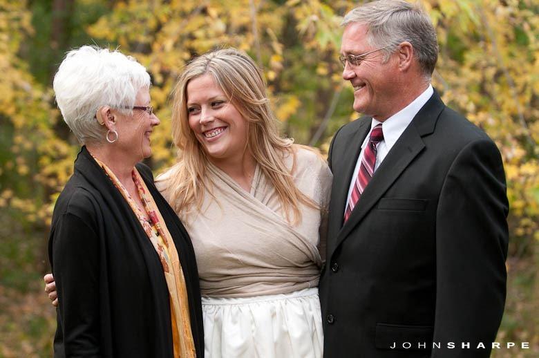 Minnesota-Backyard-Wedding-13