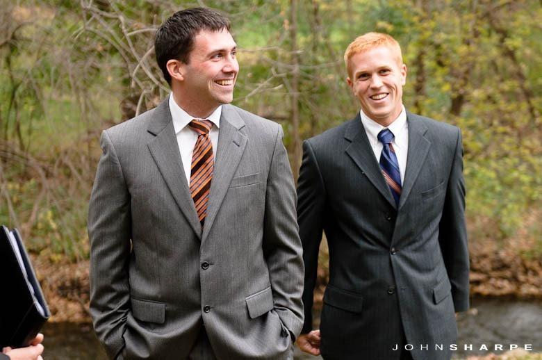 Minnesota-Backyard-Wedding-15
