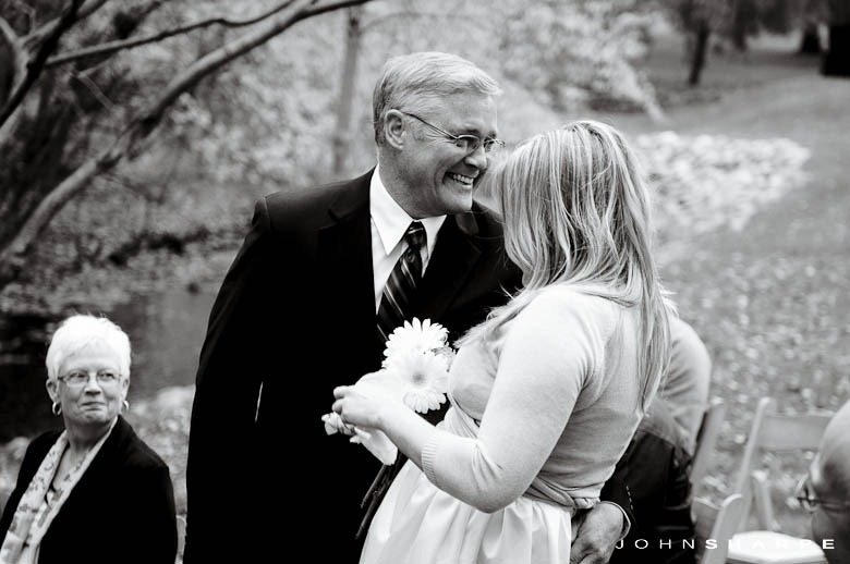 Minnesota-Backyard-Wedding-16