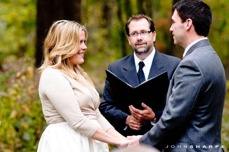 Minnesota-Backyard-Wedding-18
