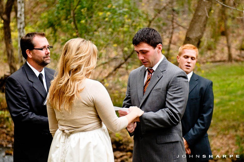 Minnesota-Backyard-Wedding-20