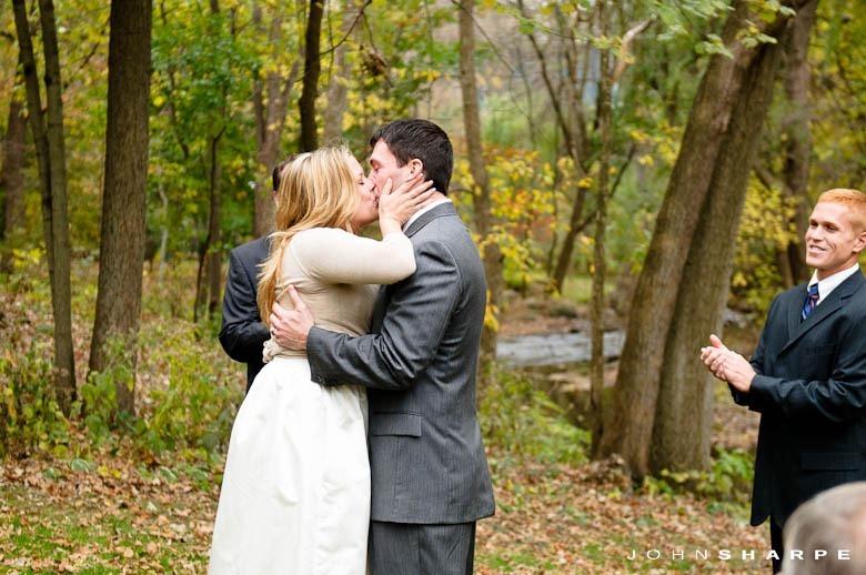 Minnesota-Backyard-Wedding-21