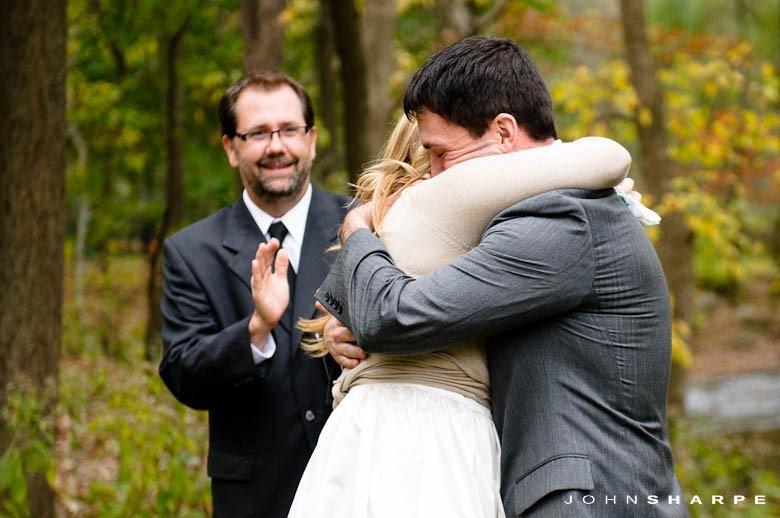 Minnesota-Backyard-Wedding-22