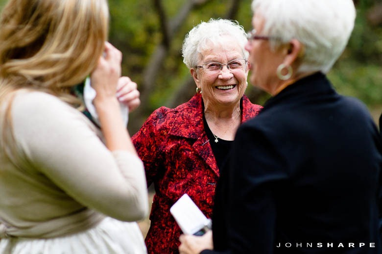Minnesota-Backyard-Wedding-24