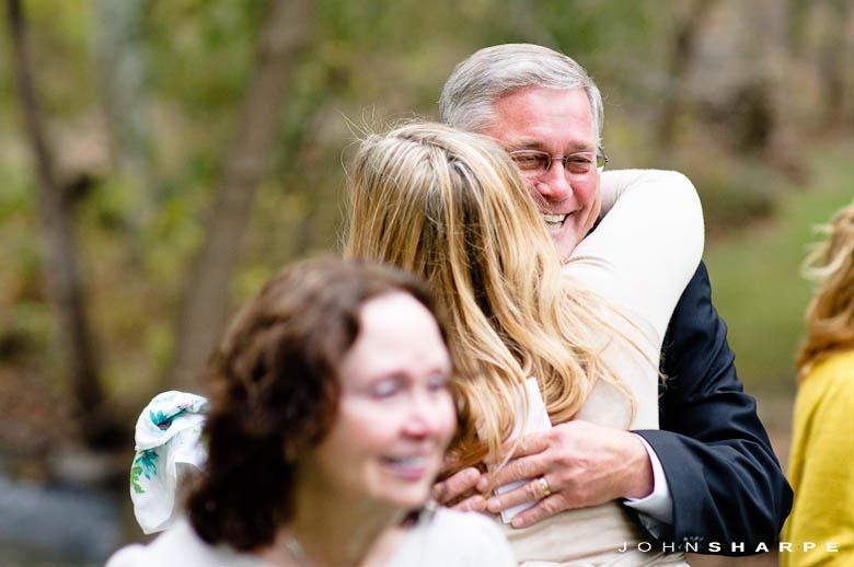 Minnesota-Backyard-Wedding-25