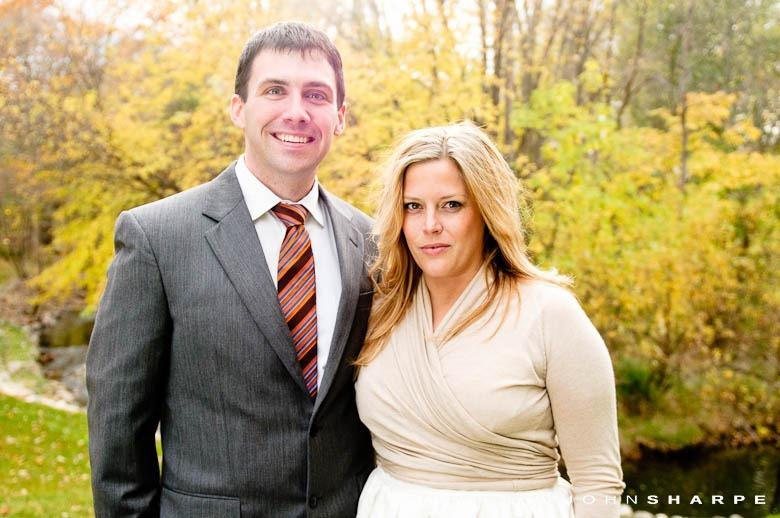 Minnesota-Backyard-Wedding-29