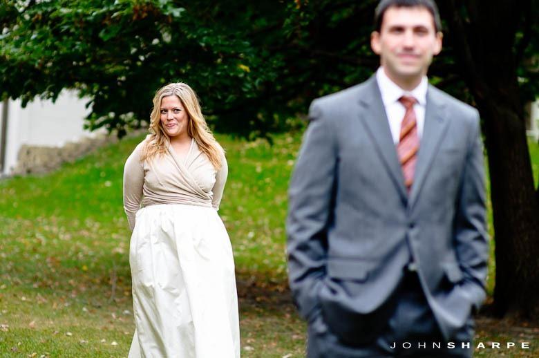 Minnesota-Backyard-Wedding-2