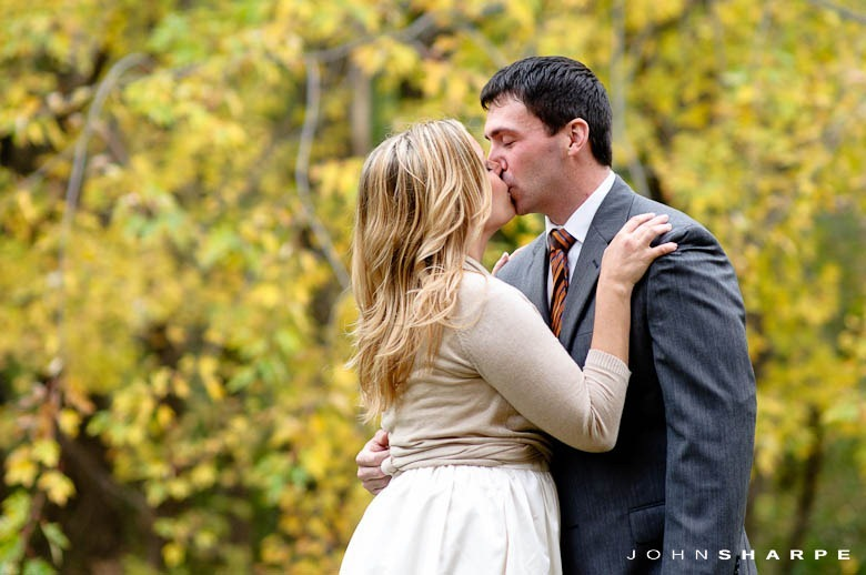 Minnesota-Backyard-Wedding-3