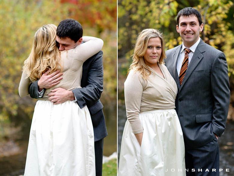 Minnesota-Backyard-Wedding-4