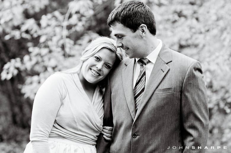 Minnesota-Backyard-Wedding-5