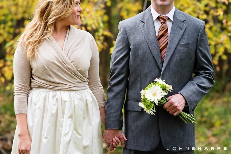 Minnesota-Backyard-Wedding-6