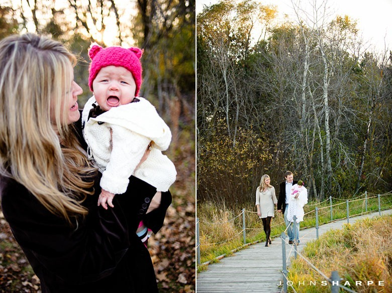 Roseville-Family-Photographer (13)