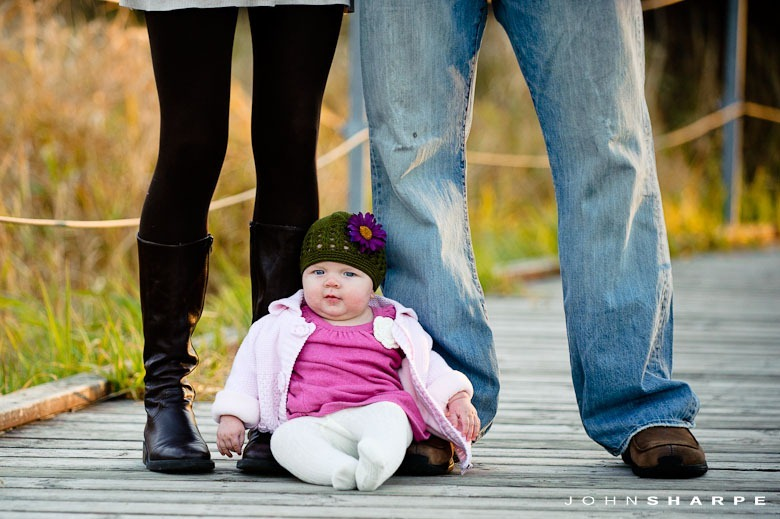 Roseville-Family-Photographer (14)