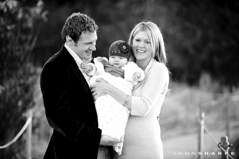Roseville-Family-Photographer (15)