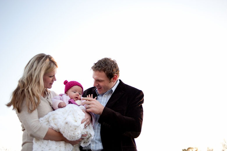 Roseville-Family-Photographer (17)