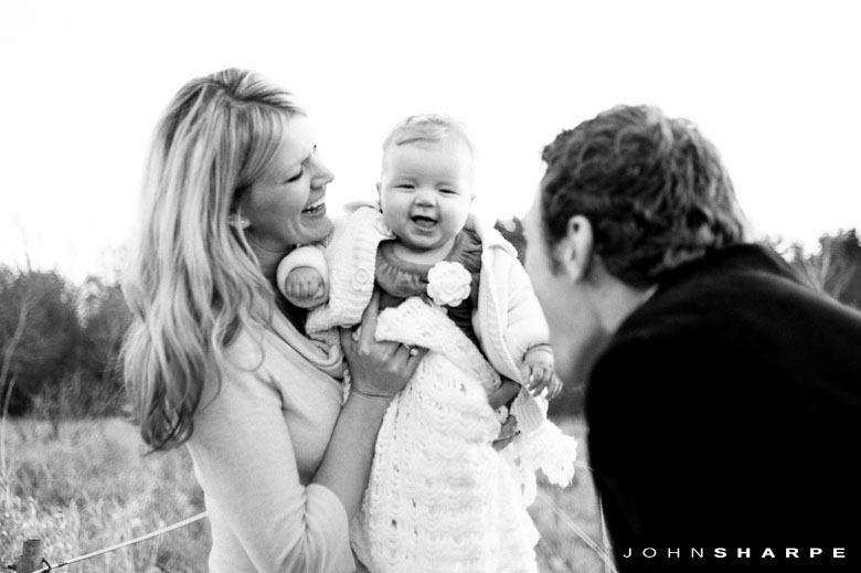 Roseville-Family-Photographer (18)