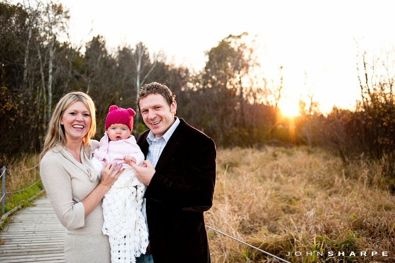 Roseville-Family-Photographer (20)