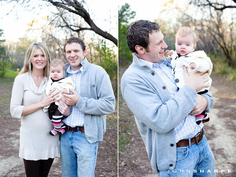 Roseville-Family-Photographer (2)