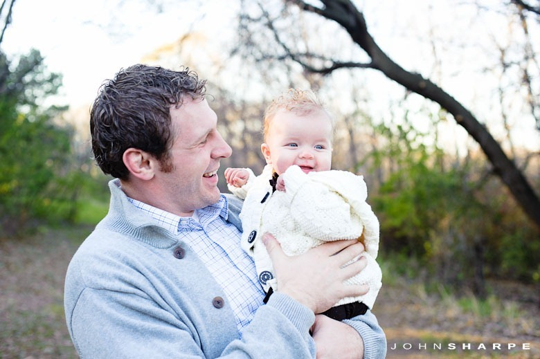 Roseville-Family-Photographer (3)
