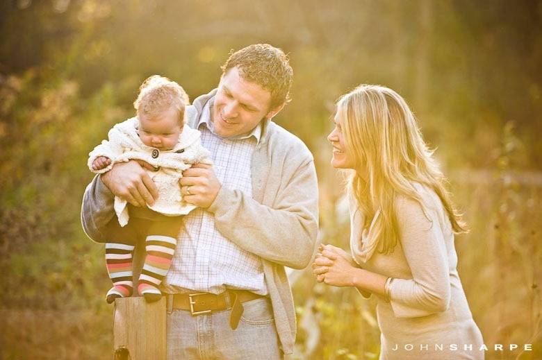 Roseville-Family-Photographer (5)