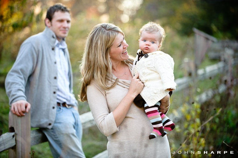 Roseville-Family-Photographer (6)
