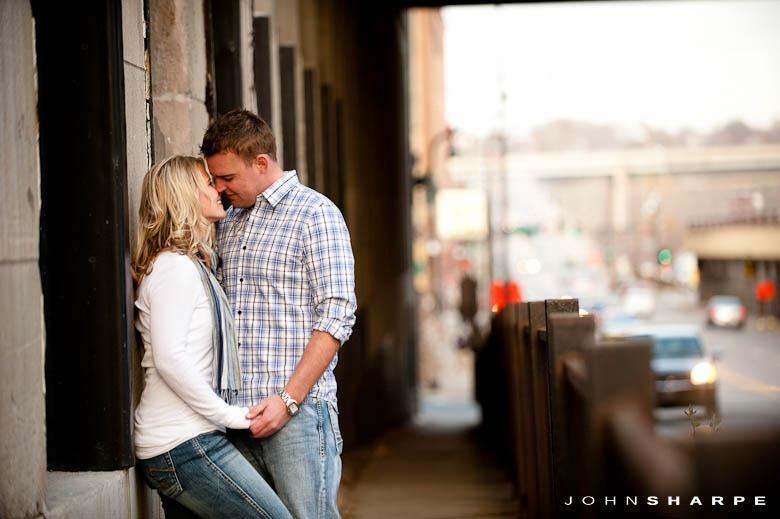 St-Paul-Engagement-Photographer (10)