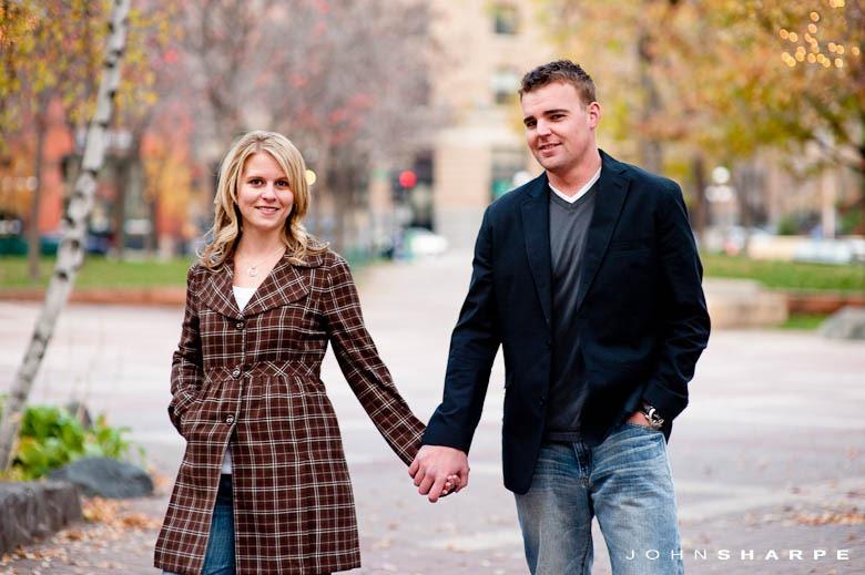 St-Paul-Engagement-Photographer (11)