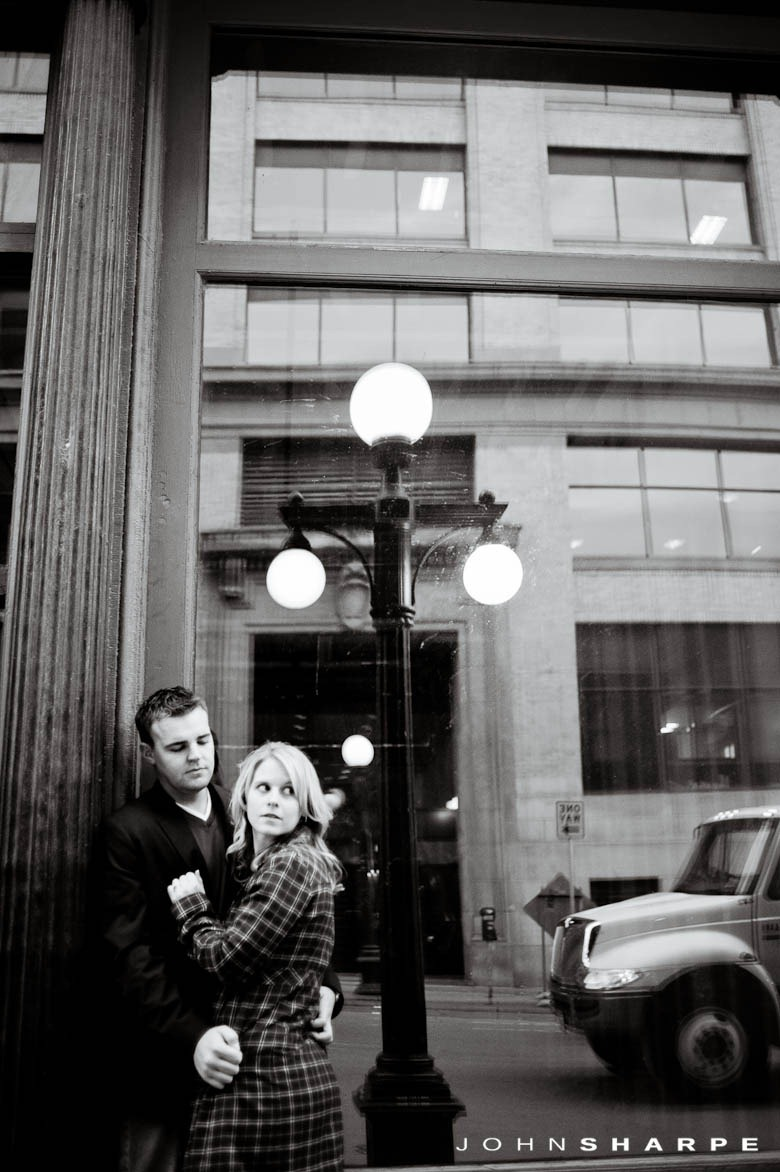 St-Paul-Engagement-Photographer (12)
